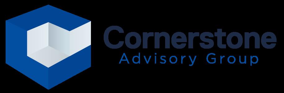 cornerstone-logo-inline